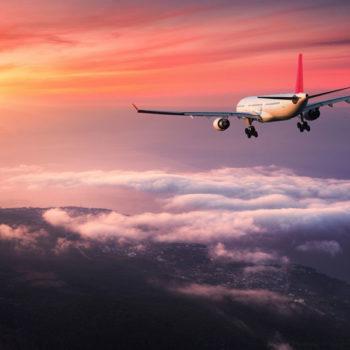 Αεροδρόμιο προς KΤΕΛ Κηφισού