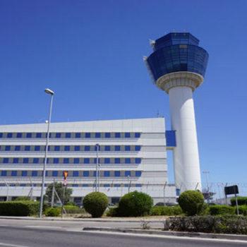 Αεροδρόμιο προς ΚΤΕΛ Λιοσίων