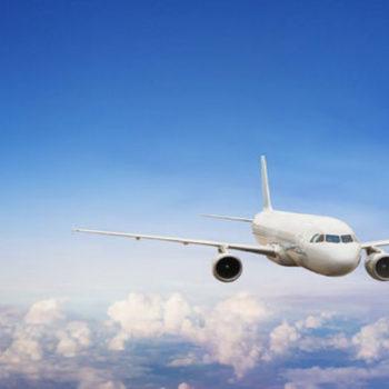 Αεροδρόμιο προς Ραφήνα
