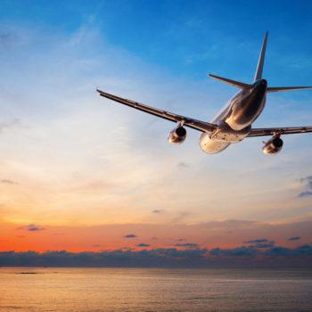 Αεροδρόμιο προς Πειραιά