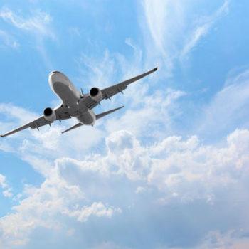 Αεροδρόμιο προς Λαύριο