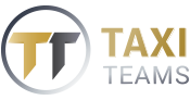 taxiteams logo